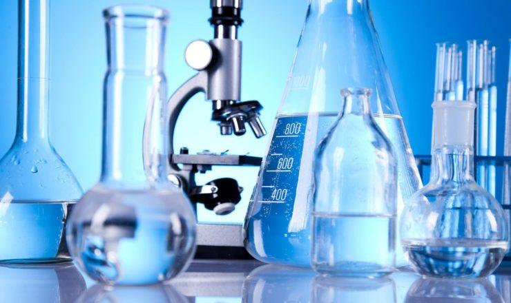 laboratoirejpg_5906046d5734f