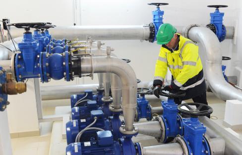 technicien_traitement_eaux